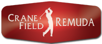 Remuda Golf Course